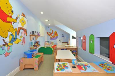10premont-room