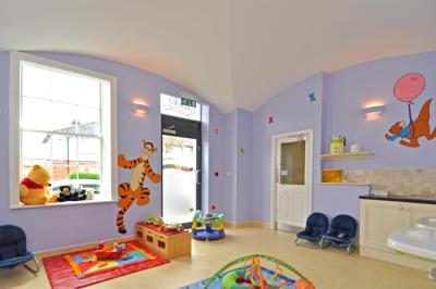 10Baby-room-view-1