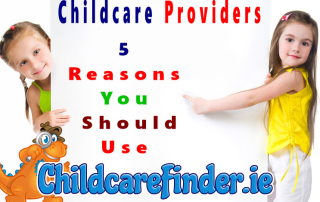 5-reasons-to-use-childcarefinder