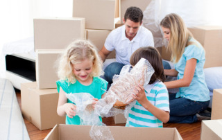 Family-Packing-Boxes-small