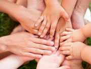 Family-holding-hands-together_small
