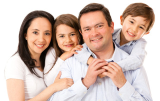 bigstock-Beautiful-happy-family--small