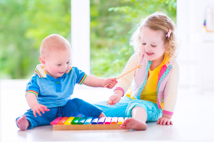 bigstock-Kids-Playing-Music-With-Xyloph-71480413_small