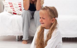 Little-girl-having-a-temper-ta-22927271_small
