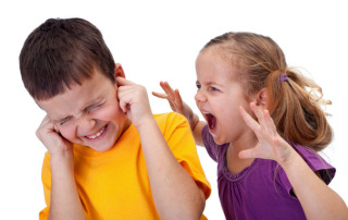 bigstock-Little-girl-shouting-in-anger--29362670_small