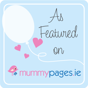 mummypages badges_300px-02
