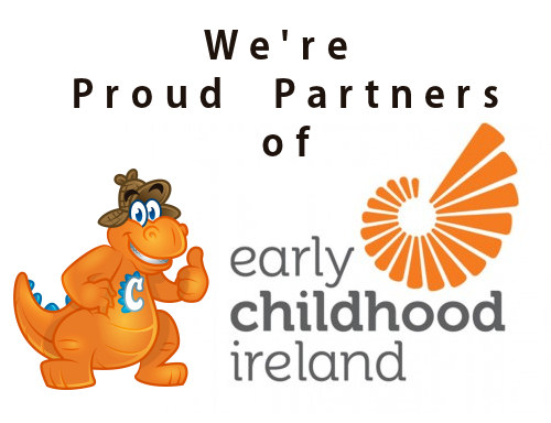 proud-partner-of-earlychildhoodireland-big
