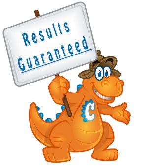 results_guaranteed