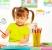 bigstock-Cute-Girl-Draw-With-Pencil-61349669