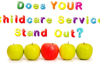 childcare_service_stand_out