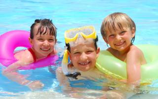 water-safety-for-children