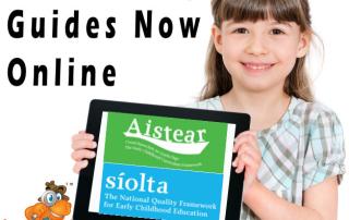 aistear-and-Siolta-guides-online