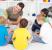 bigstock-geography-teacher-8813143_a