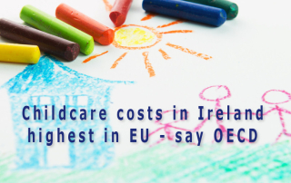 childcare_costs
