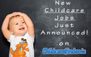 new_childcare_jobs