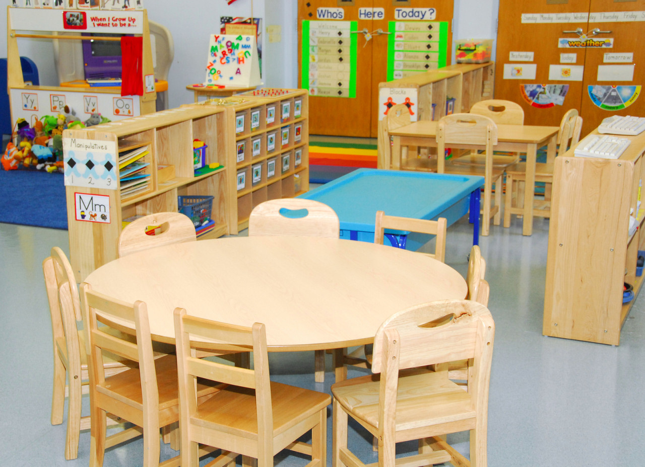 childcare nursery school and children essay The purpose of the early year's sector is to care for and educate children and the these settings provide for babies and children which are put into a day nursery for parents/careers to go back to work.