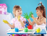 preschool_painting