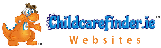 websites_logo