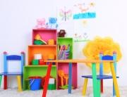 bigstock-Interior-of-classroom-at-schoo-67769518