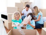moving-to-ireland-childcare-creche
