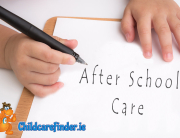 afterschool-writing