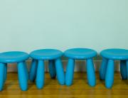 childcare-stools