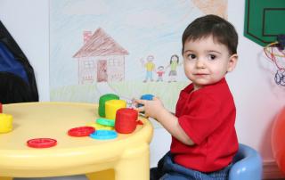 preschooler-child