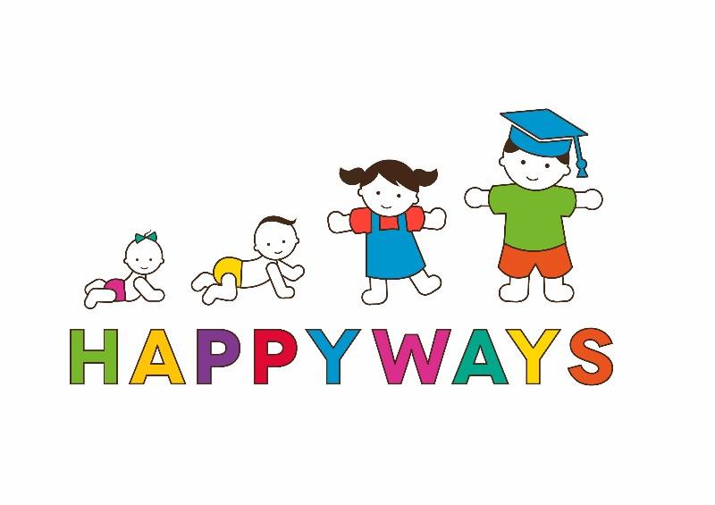 Happyways-Logo-1