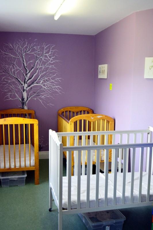Baby-Sleeproom-2