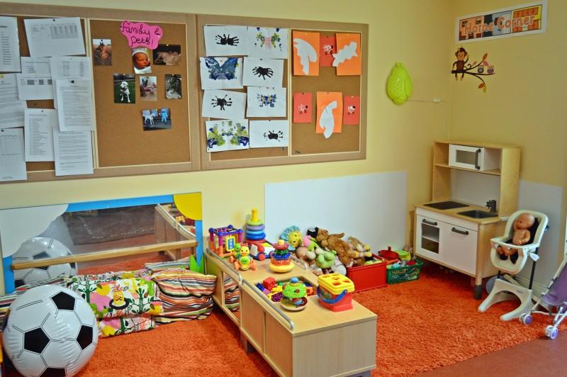 Wobbler-Room-Play-Area