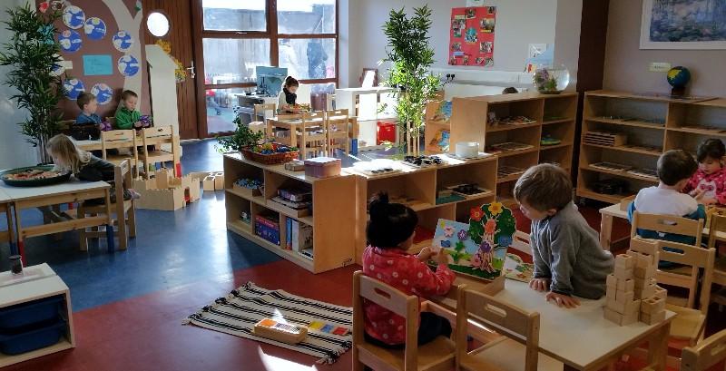 Montessori-supervalu-1