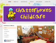 chatter-boxes-thumb-large