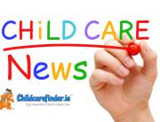 childcare-news-ireland