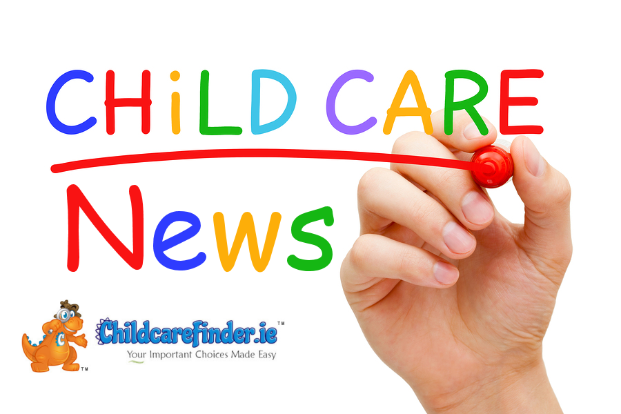 childcare-news-ireland