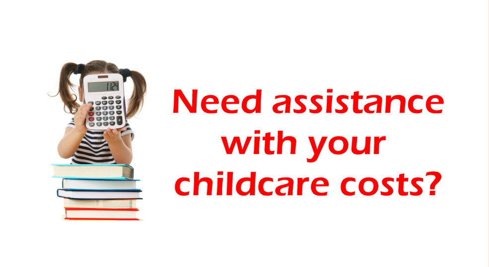 assistance-childcare-costs
