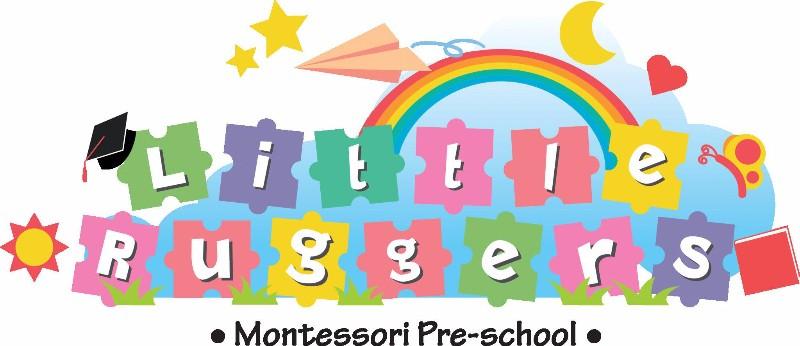 415little-ruggers-logo