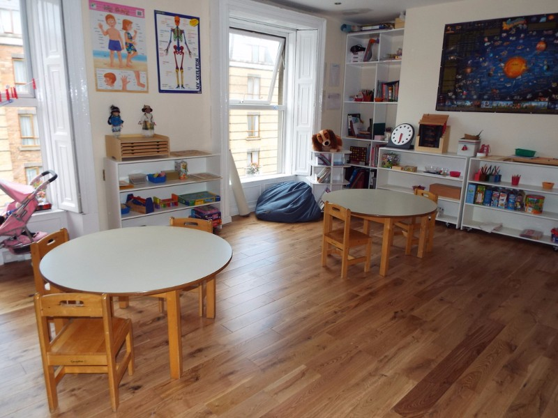 montessori-room
