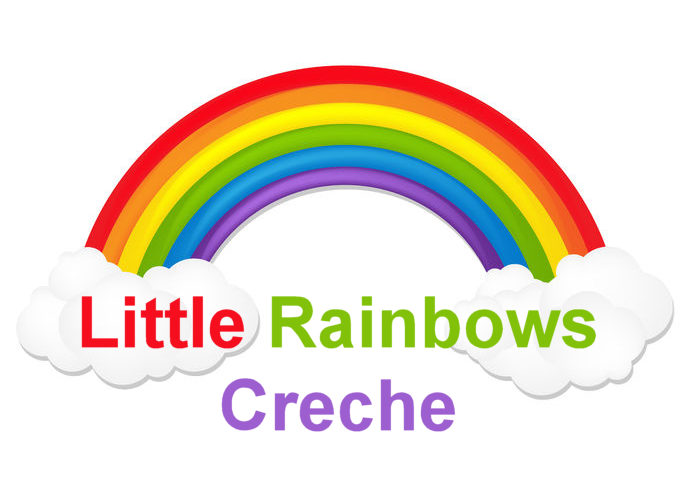 little_rainbows_new_logo