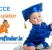 childcarefinder-ecce-calculator
