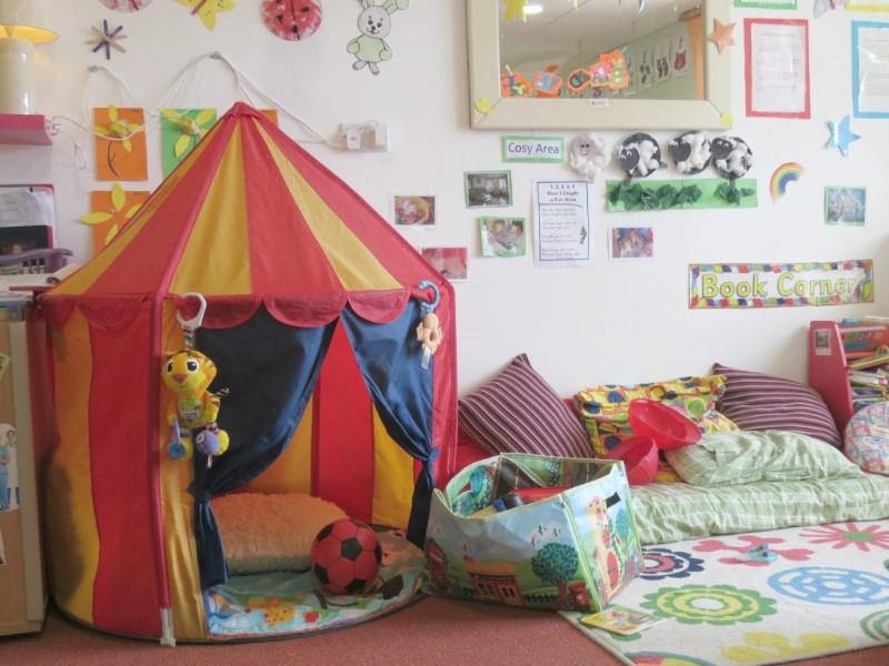 babyroom3-1024x768