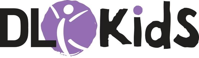 DL-Kids-logo