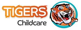 Tigers-Logo-Screen-small