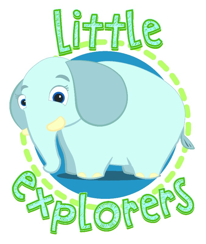 logo_littleExplorers-Jpeg1