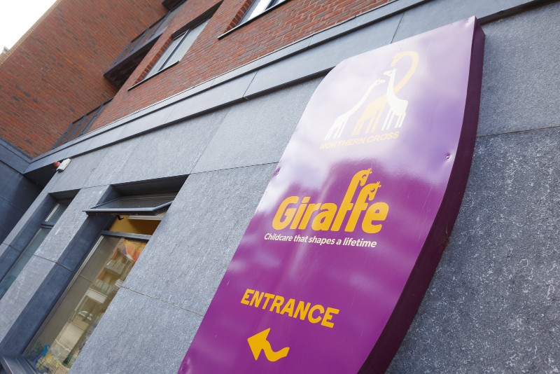 Giraffe_Childcare_Northern_Cross_Preschool