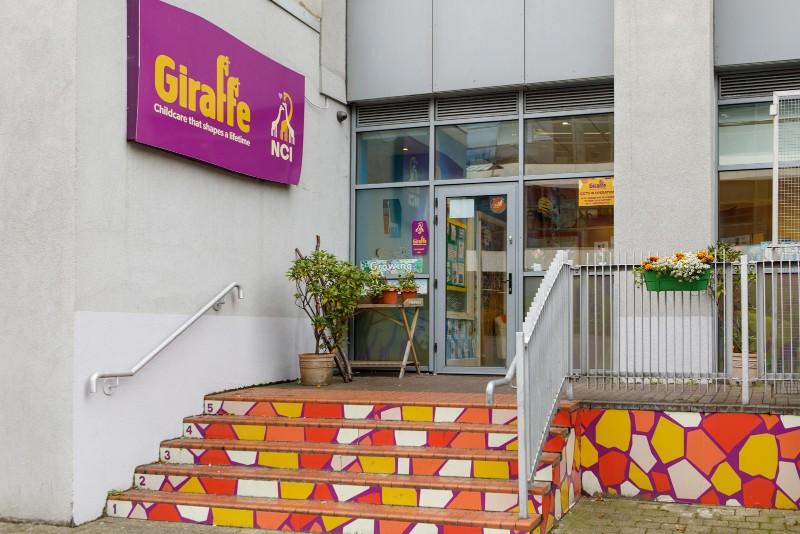 Giraffe_Childcare_NCI_Dublin
