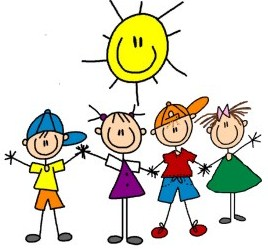 Kindergarten-science-clipart-free-clipart-images