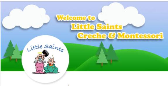 little-saints-creche