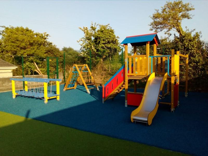 Afterschool-new-playground-x2