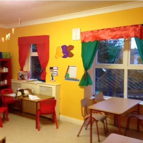 Afterschool-room-Leixlip