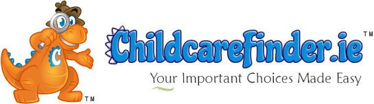 ChildcareFinder.ie